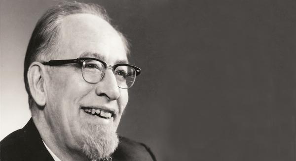 john mauchly john presper eckert Físico americano diseñador del primer programa y ordenador digital electrónico junto con john presper eckert distribuido en los estados unidos.
